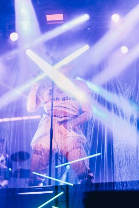 Fever Ray_Primavera Sound Festival Barcelona 2018_Kerstin Musl_24