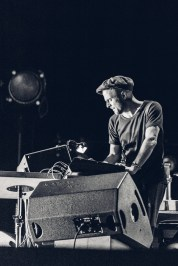 Nihls Frahm_Primavera Sound Festival Barcelona 2018_Kerstin Musl_03