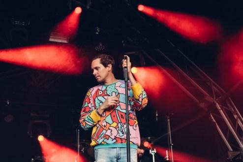 Rhye_Primavera Sound Festival Barcelona 2018_Kerstin Musl_11