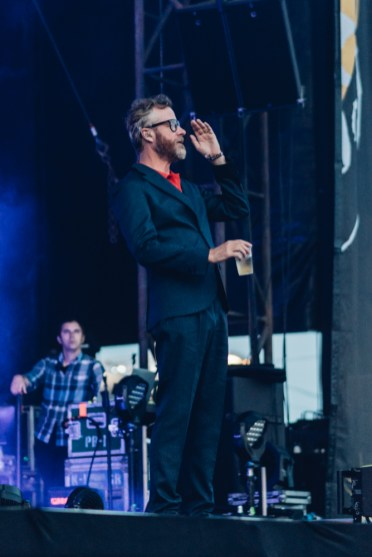 The National_Primavera Sound Festival Barcelona 2018_Kerstin Musl_02
