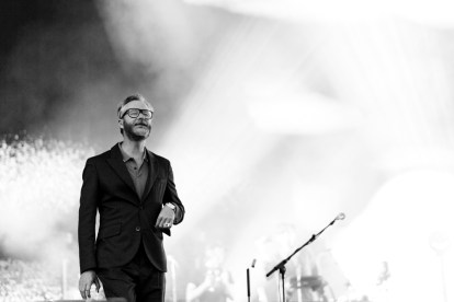 The National_Primavera Sound Festival Barcelona 2018_Kerstin Musl_07