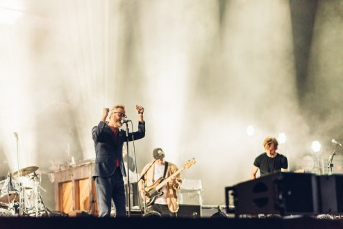 The National_Primavera Sound Festival Barcelona 2018_Kerstin Musl_08