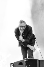 The National_Primavera Sound Festival Barcelona 2018_Kerstin Musl_18