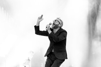 The National_Primavera Sound Festival Barcelona 2018_Kerstin Musl_20