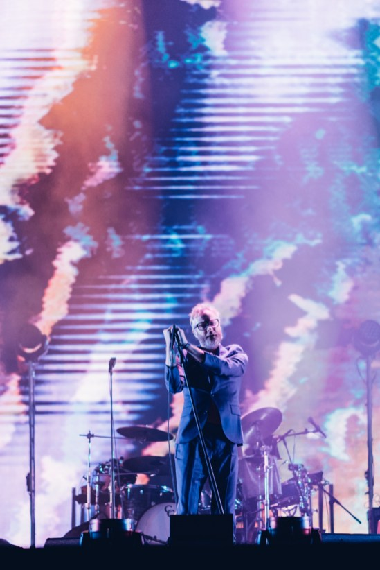 The National_Primavera Sound Festival Barcelona 2018_Kerstin Musl_34