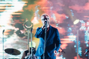 The National_Primavera Sound Festival Barcelona 2018_Kerstin Musl_36