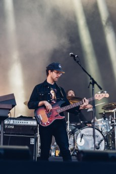 The War On Drugs_Primavera Sound Festival Barcelona 2018_Kerstin Musl_09