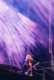 Ty Segall and the Freedom Band_Primavera Sound Festival Barcelona 2018_Kerstin Musl_02