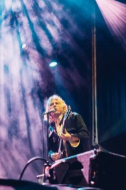 Ty Segall and the Freedom Band_Primavera Sound Festival Barcelona 2018_Kerstin Musl_05