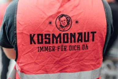 044_Feine Sahne Fischfilet_Kosmonaut Festival 2018_Kerstin Musl