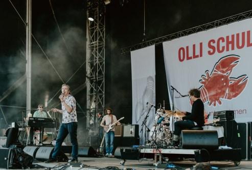 061_Olli Schulz_Kosmonaut Festival 2018_Kerstin Musl