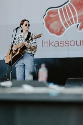 080_Olli Schulz_Kosmonaut Festival 2018_Kerstin Musl