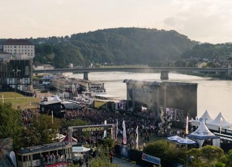 39_Gelände_Ahoi! Festival 2018_Kerstin Musl