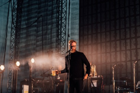 45_The National_Ahoi! Festival 2018_Kerstin Musl