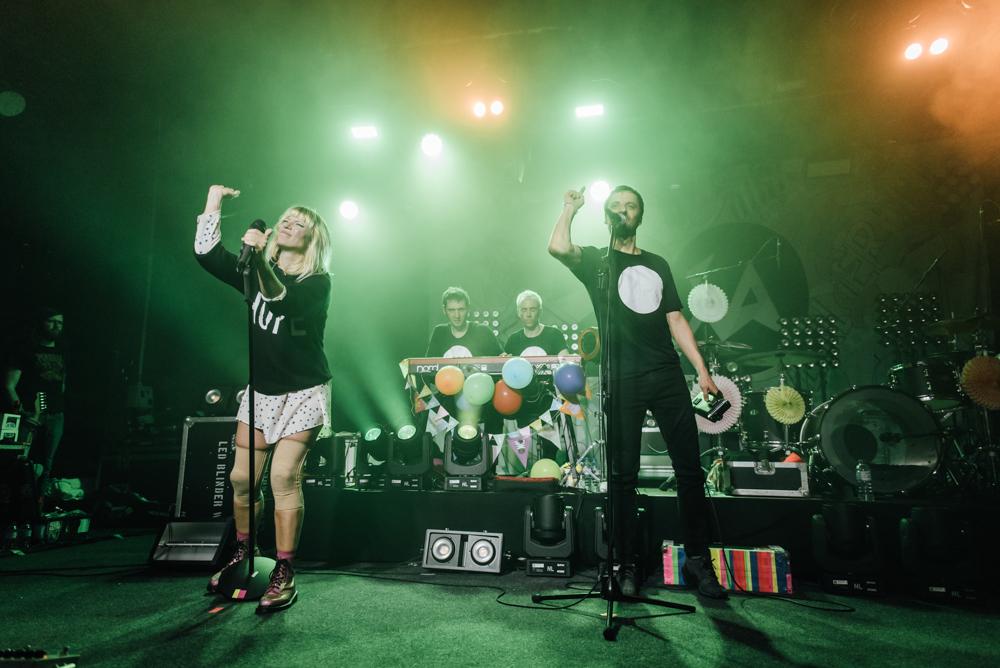 MIA_Astra Berlin 2018_Kerstin Musl_099