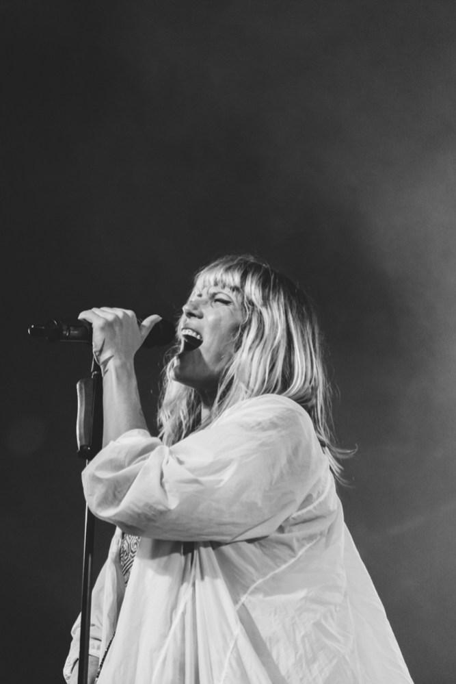 MIA_Astra Berlin 2018_Kerstin Musl_121