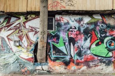 Baumhaus an der Mauer Berlin_Kerstin Musl_03