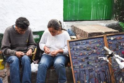 Bogota Colombia Southamerica_Travel_Kerstin Musl_09