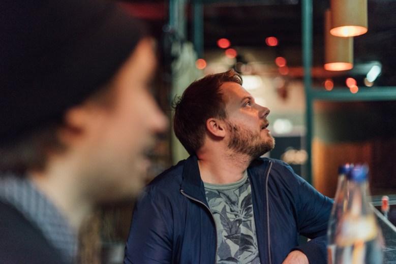 Christian Ritter_Baumhaus Bar Berlin_Kerstin Musl_01