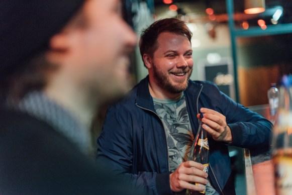Christian Ritter_Baumhaus Bar Berlin_Kerstin Musl_03