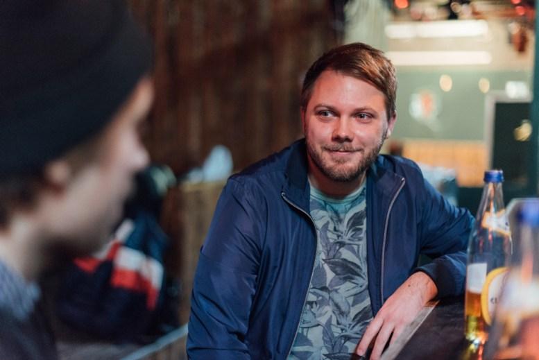 Christian Ritter_Baumhaus Bar Berlin_Kerstin Musl_04