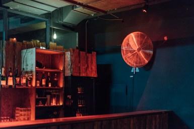 Christian Ritter_Baumhaus Bar Berlin_Kerstin Musl_33