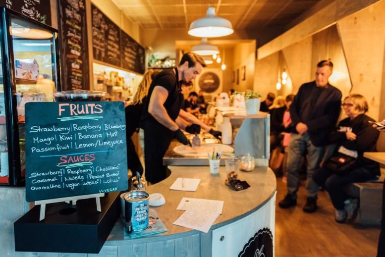 Delabuu Ice Cream_Food Eis_Friedrichshain Berlin_Kerstin Musl_01