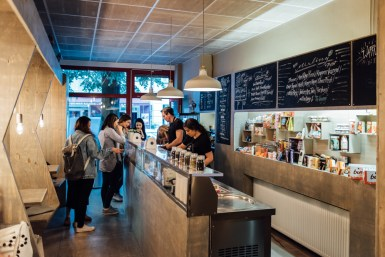 Delabuu Ice Cream_Food Eis_Friedrichshain Berlin_Kerstin Musl_10