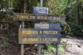 Salento-Valle del Cocora Colombia Southamerica_Travel_Kerstin Musl_12