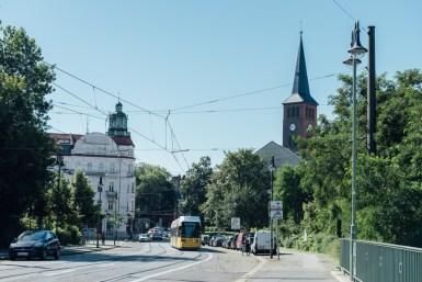 Travel_Köpenick Berlin_Kerstin Musl_13