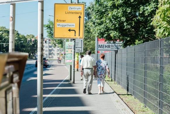 Travel_Köpenick Berlin_Kerstin Musl_9