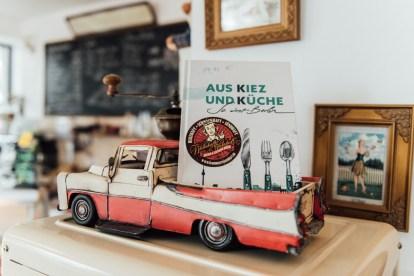Wahrhaft Nahrhaft_Food Friedrichshain_Kerstin Musl_09