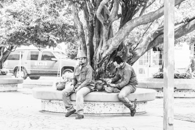 Cartagena Colombia Southamerica_Travel_Kerstin Musl_03