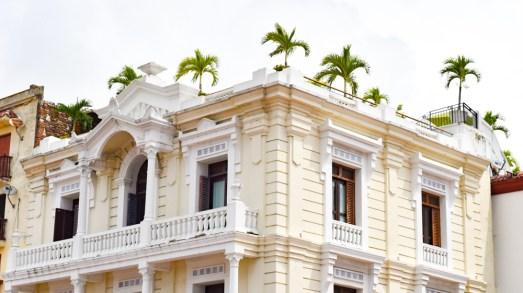 Cartagena Colombia Southamerica_Travel_Kerstin Musl_07