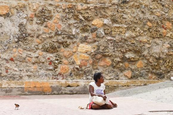 Cartagena Colombia Southamerica_Travel_Kerstin Musl_12