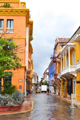 Cartagena Colombia Southamerica_Travel_Kerstin Musl_17