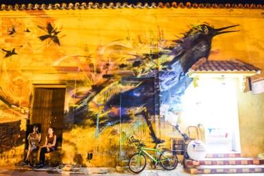 Cartagena Colombia Southamerica_Travel_Kerstin Musl_32