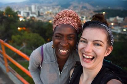 Medellin Colombia Southamerica_Travel_Kerstin Musl_01