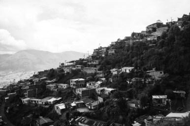 Medellin Colombia Southamerica_Travel_Kerstin Musl_02