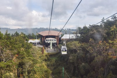 Medellin Colombia Southamerica_Travel_Kerstin Musl_22