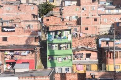Medellin Colombia Southamerica_Travel_Kerstin Musl_25
