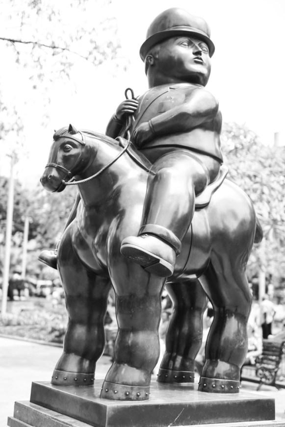 Medellin Colombia Southamerica_Travel_Kerstin Musl_45