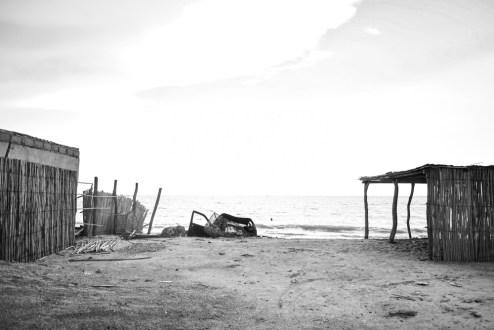 Punta Gallina_La Guajira_Colombia Southamerica_Travel_Kerstin Musl_011