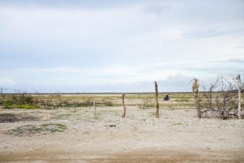 Punta Gallina_La Guajira_Colombia Southamerica_Travel_Kerstin Musl_015