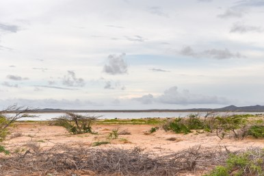 Punta Gallina_La Guajira_Colombia Southamerica_Travel_Kerstin Musl_029