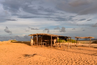 Punta Gallina_La Guajira_Colombia Southamerica_Travel_Kerstin Musl_034