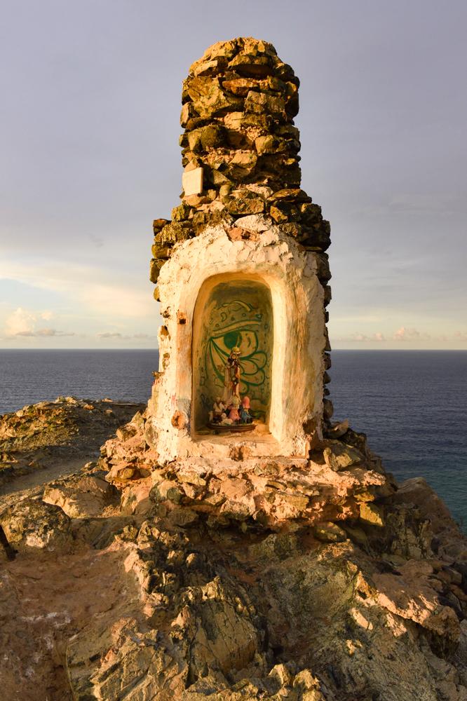 Punta Gallina_La Guajira_Colombia Southamerica_Travel_Kerstin Musl_036