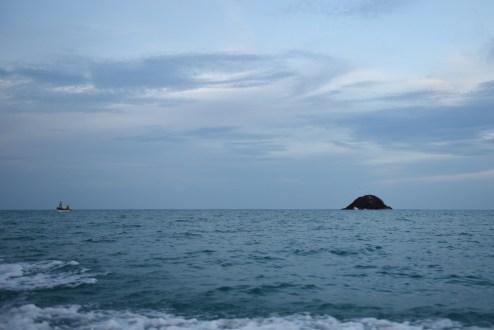 Punta Gallina_La Guajira_Colombia Southamerica_Travel_Kerstin Musl_051