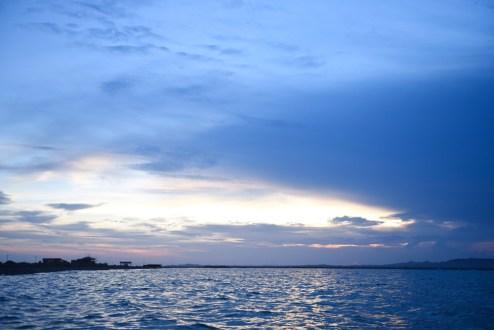 Punta Gallina_La Guajira_Colombia Southamerica_Travel_Kerstin Musl_053