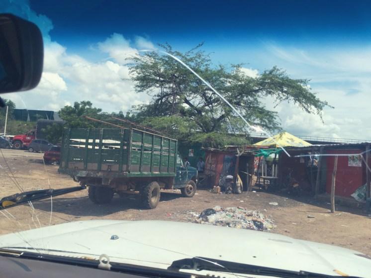 Punta Gallina_La Guajira_Colombia Southamerica_Travel_Kerstin Musl_102